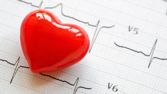 Alertan sobre los riesgos del colesterol alto para la salud