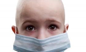 15 de Febrero: Día Mundial contra el Cáncer Infantil