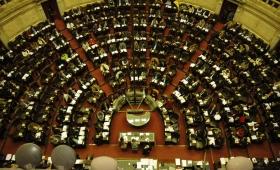 Diputados comenzó a tratar los cambios en las ART