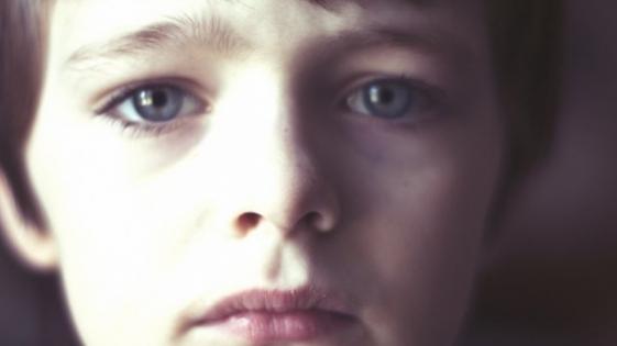 Autismo: descubren una mutación genética clave para su tratamiento