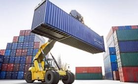 La CAME advierte por la pérdida de empleo debido a importaciones