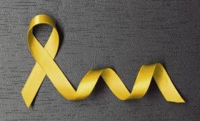 Alrededor de 400 niños tienen cáncer en Misiones