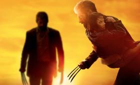 """Hugh Jackman se despide de """"Wolverine"""""""