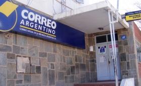 Correo Argentino: la Cámara Comercial convocó a una nueva audiencia