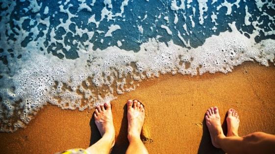 Enfermedades del verano ¿cómo prevenirlas?