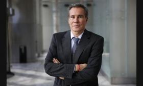Caso Nisman: el comunicado de Gendarmería Nacional