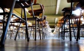 Conadu Histórica convoca a paro nacional el 15 y 16 de marzo