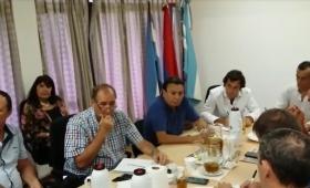 El Inym y Agricultura de Nación conformarán una mesa para resolver la crisis yerbatera