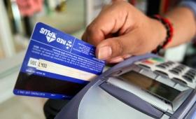 Arranca el plan de financiamiento en hasta 50 cuotas para apuntalar el consumo