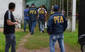 Policías pagaban a informantes con droga incautada