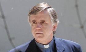 La Corte confirmó la condena al cura Grassi por abuso sexual