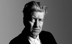 David Lynch da un adelanto del final de Twin Peaks