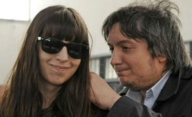 Un Tribunal autoriza a Florencia K a quedarse en Cuba hasta el 15 de Abril