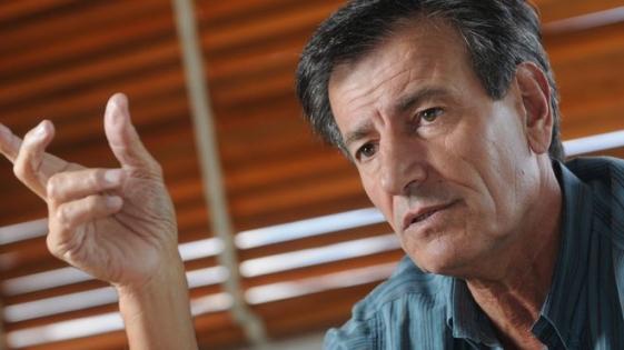 """""""AFA exigió empezar los torneos esta semana con o sin profesionales"""""""