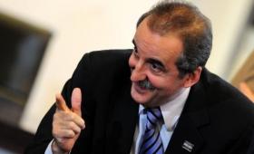 Moreno amplía la indagatoria por supuesta manipulación de índices del Indec