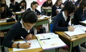 """""""Los alumnos de privadas, tampoco saben comprensión de textos o matemáticas"""""""