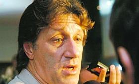 """Marchi: """"No hay ninguna novedad sobre la vuelta del fútbol"""""""