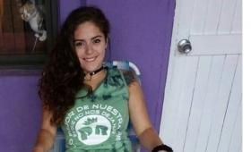 Apareció la joven de Eldorado buscada tras el recital en Olavarría
