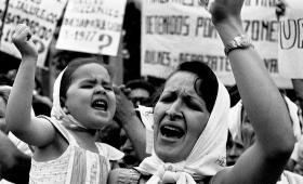 Aseguran que en Misiones hay 600 ex presos políticos