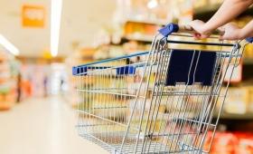 La inflación de julio, trepó al 3,4% en el NEA