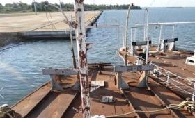 El puerto de Posadas generará 150 puestos de trabajo