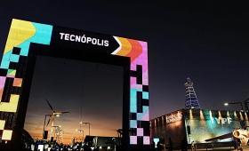 Tecnópolis llega a Misiones