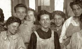 ¿Por qué se celebra el 8 de marzo el Día de la Mujer?