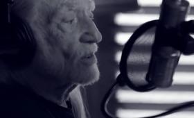 Willie Nelson tiene nuevo video, 'A Woman's Love'