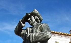 ¿Y si Cristóbal Colón fuera cubano?