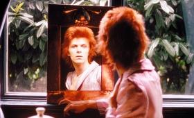 Sale a la venta el primer libro con archivos personales de David Bowie