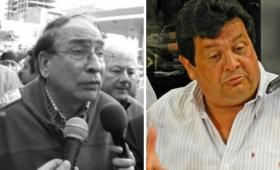 """Gervasoni pide se cumpla """"el debido proceso"""", antes de detener funcionarios"""