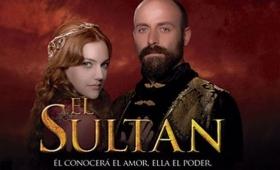 Enojo con Telefe por la fecha elegida para estrenar una novela