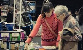 Convocan a participar de la 40° edición de la Feria Provincial del Libro
