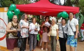 LALCEC participa de un foro internacional en Buenos Aires