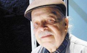 Falleció el director teatral Luis Andrada