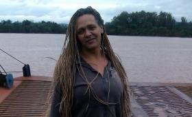 Caso Mayra Bogado: aseguran que el Juez comete un error