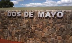 Dos de Mayo: exigen impuestos al día para obtener el carnet de conducir