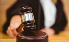 La Justicia, más allá de los tribunales