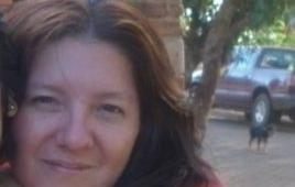 Doble tragedia: juntan alimentos para los hijos de Stang y el Comisario Acosta
