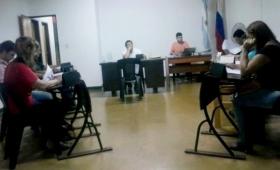 Candelaria: concejales en rebeldía contra el intendente