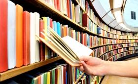 Concurso Literario de la Casa Vasca