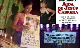 Piden que se preste atención a los misioneros desaparecidos