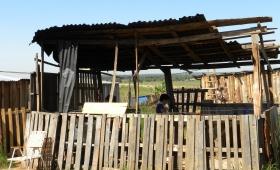 Posadas: más de 12 mil familias viven en asentamientos