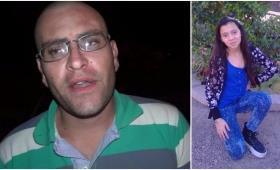 Un ADN confirma el horror de Florencia, la nena violada y asesinada en San Luis