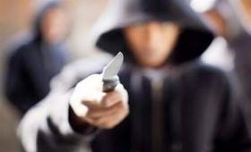 Hay un detenido por el asesinato de un joven en Andresito