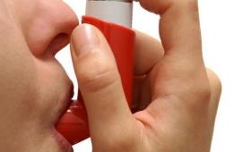 Alertan que unos 400 argentinos mueren al año por asma