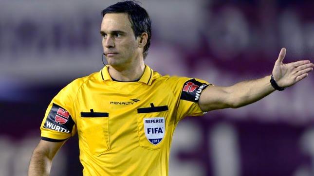 ¿Cómo le fue a Guillermo Barros Schelotto como entrenador ante River?