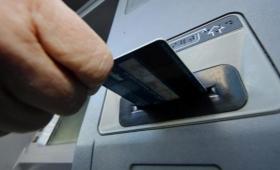 El viernes 15 pagarán el aguinaldo a empleados de la Administración Pública