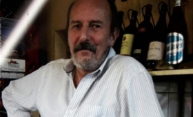 Dejó una carta suicida en Neuquén y estaría en Iguazú