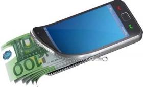 Contratos y créditos desde el celular sin bancarizarse